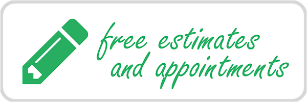 Free Estimates for Web Development Tulsa