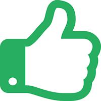 logo Web Development Tulsa